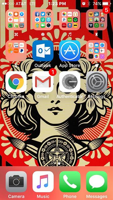 How organized is your iOS homescreen?-imoreappimg_20150928_132407.jpg