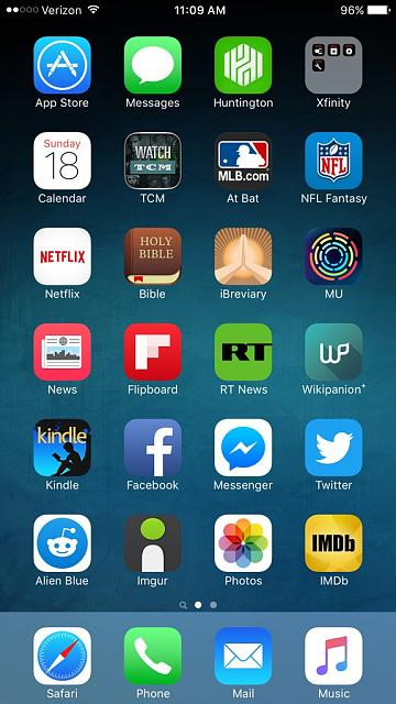 How organized is your iOS homescreen?-imoreappimg_20151018_110940.jpg