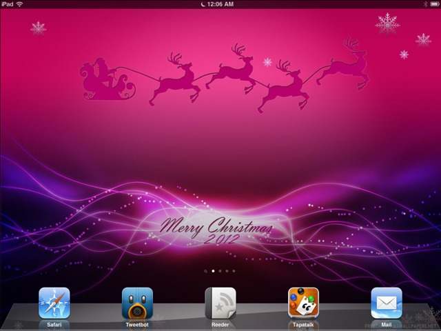 Show us your iPad Screen!-imageuploadedbytapatalk1356066405.293522.jpg