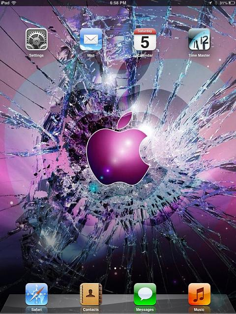 Show us your iPad Screen!-image.jpg