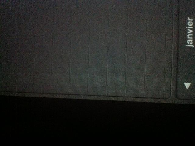Screen remanence on iPad 2 3G + WiFi (with Photo for proof)-photo-1.jpg