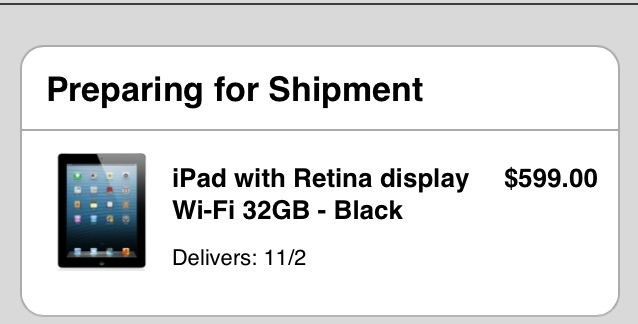 iPad 4 Shipping/Tracking thread:-imageuploadedbyimore-forums1351475278.071877.jpg