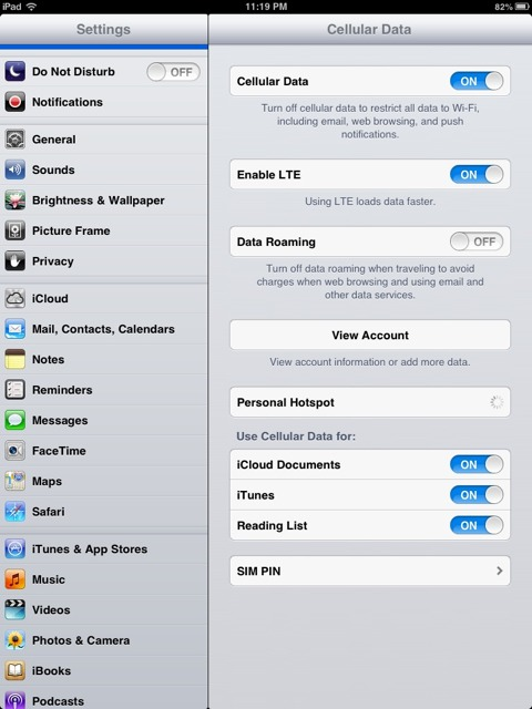 AT&T iPad Hotspot available??-imageuploadedbytapatalk-hd1354166473.797339.jpg