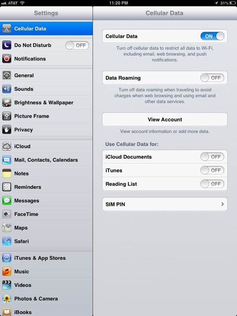AT&T iPad Hotspot available??-imageuploadedbytapatalk-hd1354166688.305102.jpg