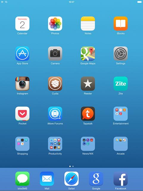 Show us your iPad's Homescreen-imageuploadedbyimore-forums1404312472.555130.jpg