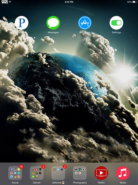 Show us your iPad's Homescreen-imageuploadedbyimore-forums1408926794.483626.jpg