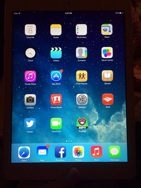 Are you going to order the iPad Air?-imageuploadedbyimore-forums1383971020.725184.jpg
