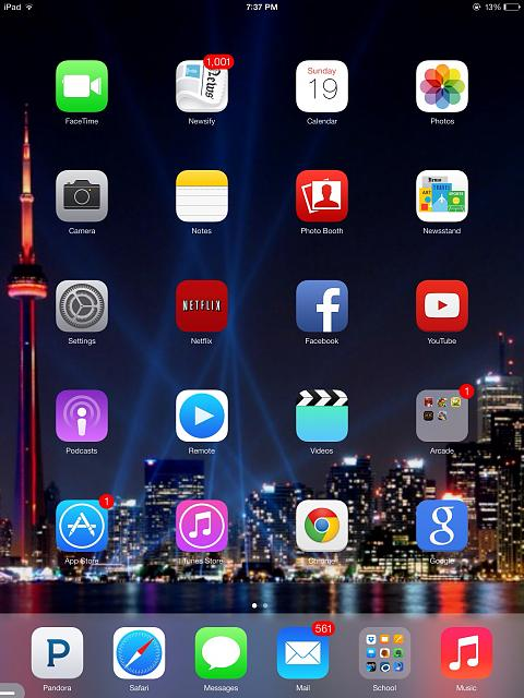 Show us your iPad Air Home screens!-imageuploadedbytapatalkhd1390178836.815028.jpg