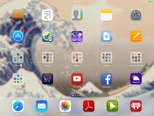 Show us your iPad Air Home screens!-screen.jpg