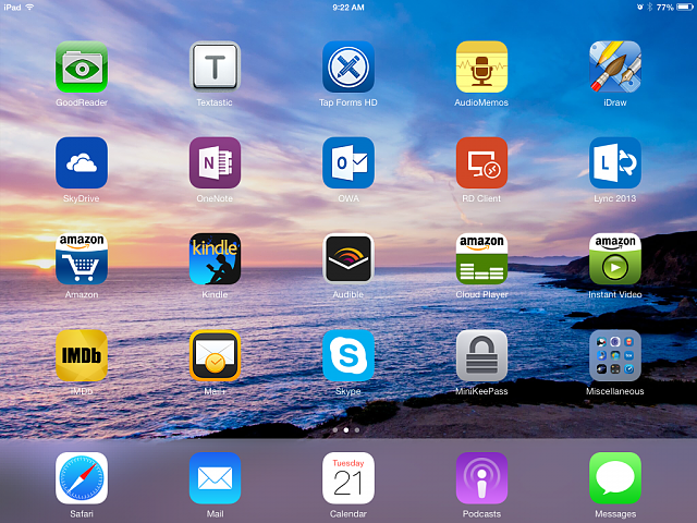 Show us your iPad Air Home screens!-screen2_ios.png