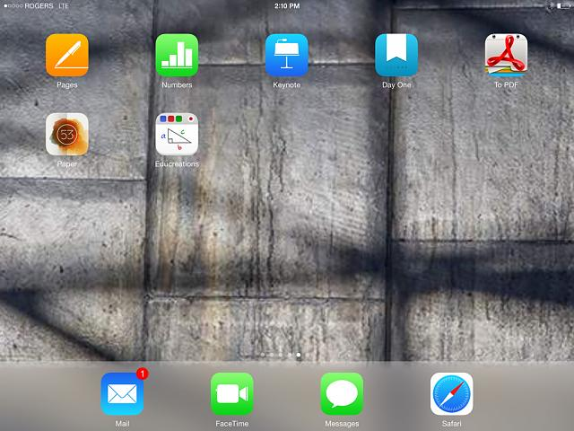 Show us your iPad Air Home screens!-imageuploadedbyimore-forums1390936284.702444.jpg