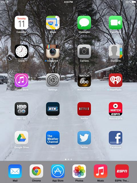 Show us your iPad Air Home screens!-imageuploadedbyimore-forums1394586332.659277.jpg