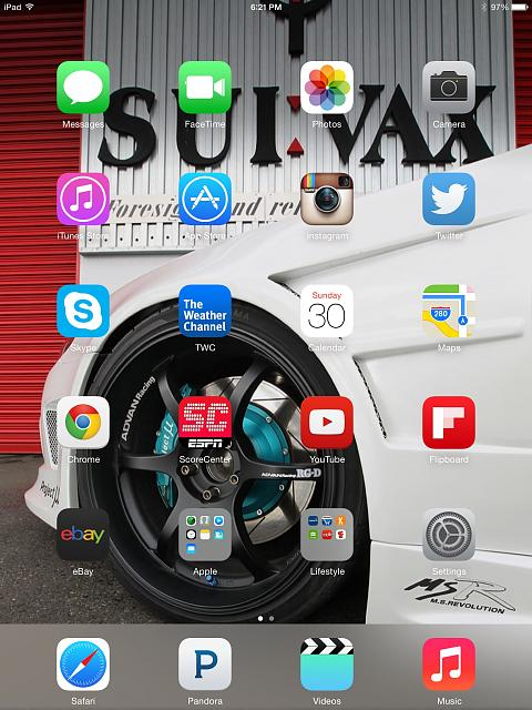 Show us your iPad Air Home screens!-image.jpg