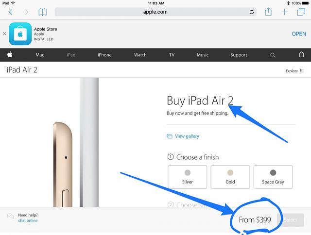 buying a refurb ipad air-imageuploadedbyimore-forums1459609569.083886.jpg