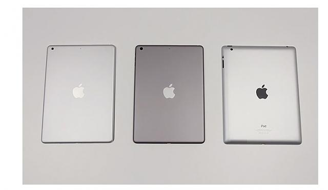 All I want for iPad 5 is...-ipad.jpg