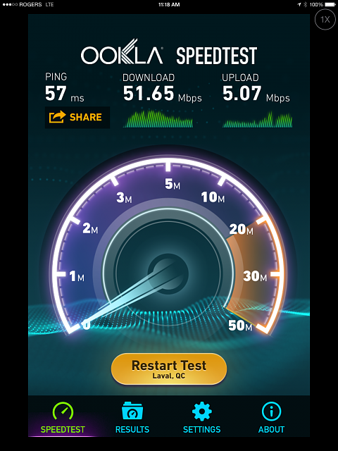 iPad Air LTE speed test results - post 'em if you got 'em!-img_0042.png
