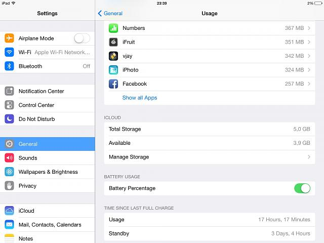 iPad Air battery life-image.jpg