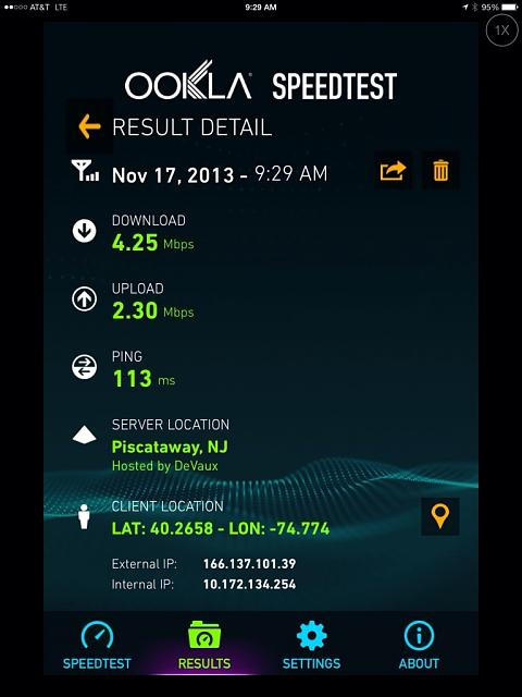 iPad Air LTE speed test results - post 'em if you got 'em!-imageuploadedbyimore-forums1384698679.779709.jpg