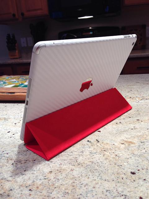 For your new iPad Air will you go naked or case it?-image.jpg