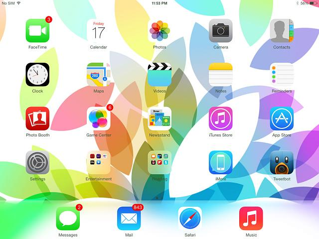 Show us your iPad Air Home screens!-rene_ipad_home_screen_14-01_01.jpg
