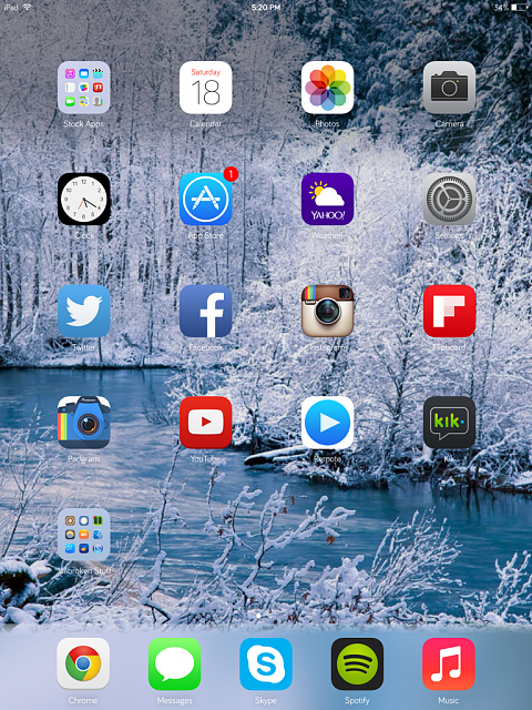 Show us your iPad Air Home screens!-vj1srjf.png