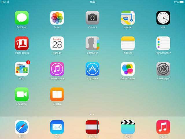 Show us your iPad Air Home screens!-imageuploadedbyimore-forums1390926183.081482.jpg