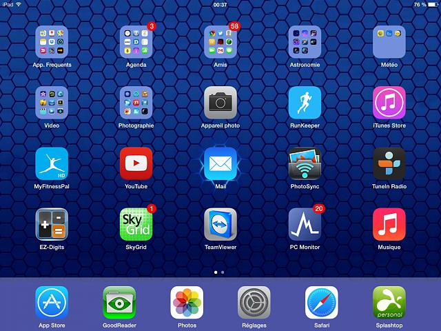 Show us your iPad Air Home screens!-imageuploadedbyimore-forums1392914067.276260.jpg