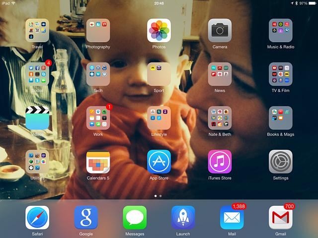 Show us your iPad Air Home screens!-imageuploadedbyimore-forums1392929416.056059.jpg
