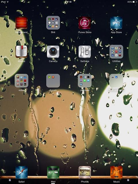 Show us your iPad Air Home screens!-imageuploadedbytapatalkhd1393521517.147924.jpg