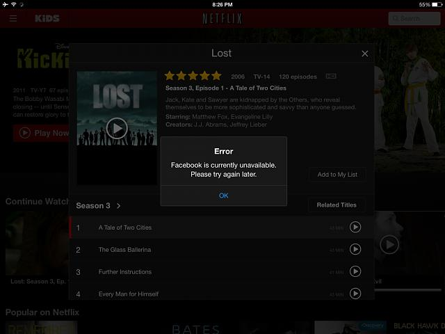 iPad Air And Netflix - Any Issues With Streaming Content?-imageuploadedbyimore-forums1393810086.698899.jpg