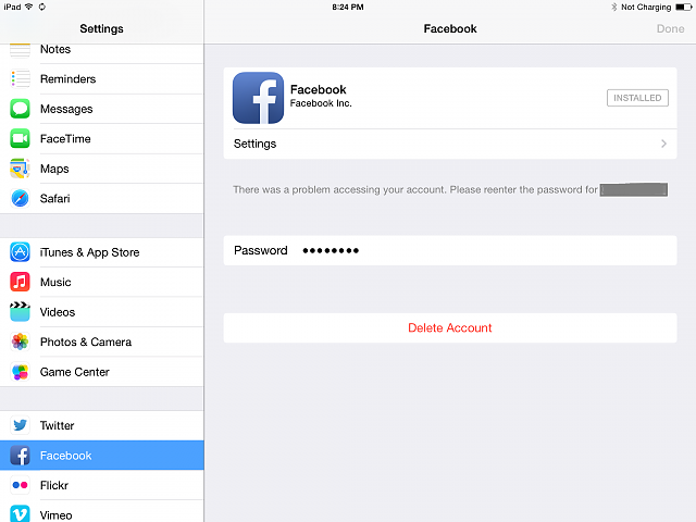 Updated to IOS 7.1 now FB app can't connect to server.-photo-2.png