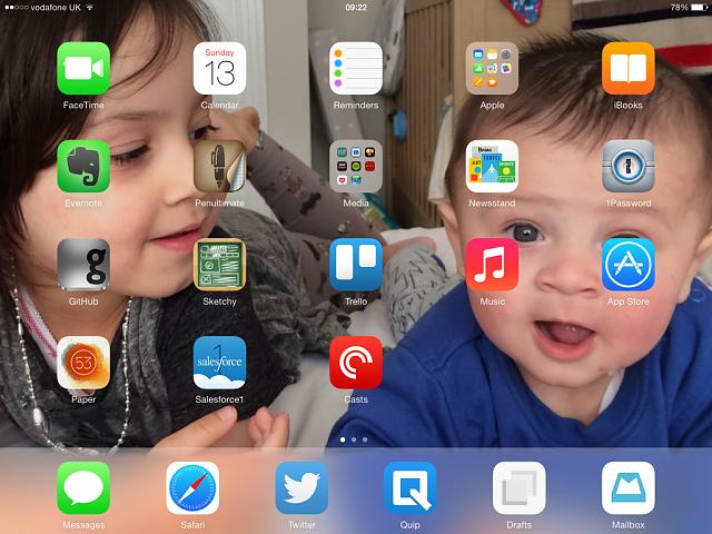 Show us your iPad Air Home screens!-imageuploadedbyimore-forums1397377386.629671.jpg