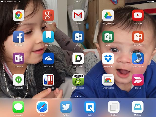 Show us your iPad Air Home screens!-imageuploadedbyimore-forums1397377508.696025.jpg