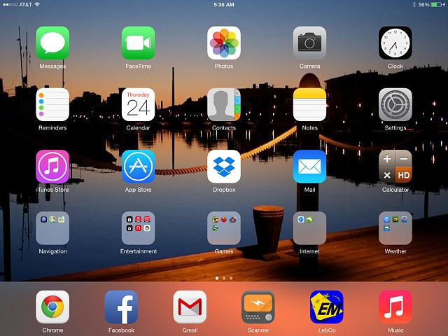 Show us your iPad Air Home screens!-imageuploadedbyimore-forums1398332230.960386.jpg