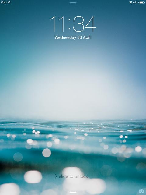 Show us your iPad Air Home screens!-imageuploadedbyimore-forums1398854113.849095.jpg