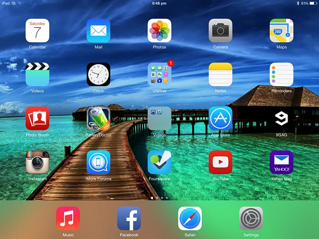 Show us your iPad Air Home screens!-imageuploadedbyimore-forums1402138122.359610.jpg