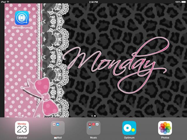Show us your iPad Air Home screens!-imageuploadedbyimore-forums1403549072.805394.jpg