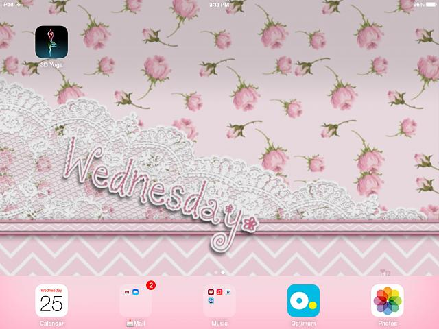 Show us your iPad Air Home screens!-imageuploadedbyimore-forums1403723848.904221.jpg