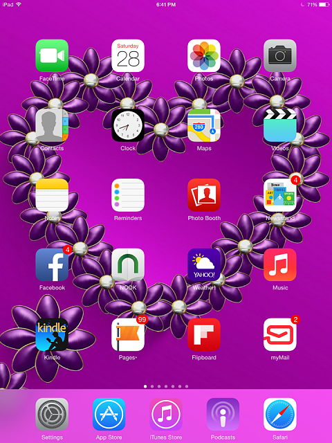 Show us your iPad Air Home screens!-image-28-06-14-06-42.png