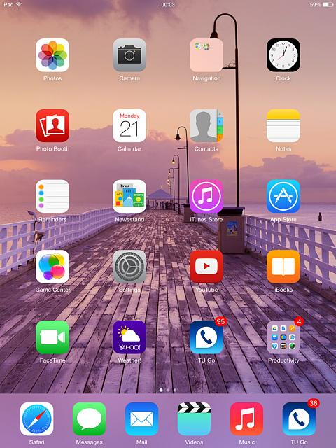 Show us your iPad Air Home screens!-imageuploadedbyimore-forums1405897500.212253.jpg