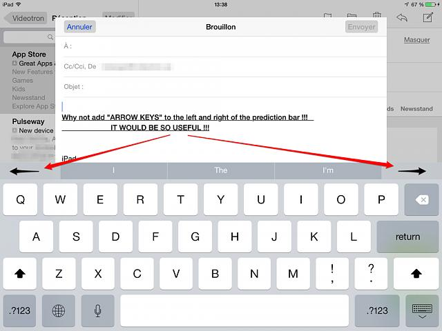 iOS 8 and QuickType keyboard suggestion...-imageuploadedbyimore-forums1411235509.511934.jpg