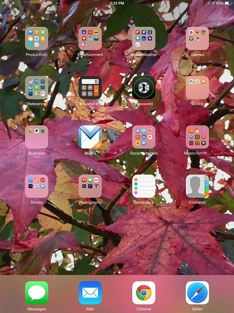 Show us your iPad Air Home screens!-imageuploadedbyimore-forums1414185846.195757.jpg