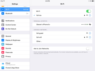Why isn't my personal Hotspot from my iPhone showing on my iPad?-imageuploadedbytapatalk1415393147.515117.jpg