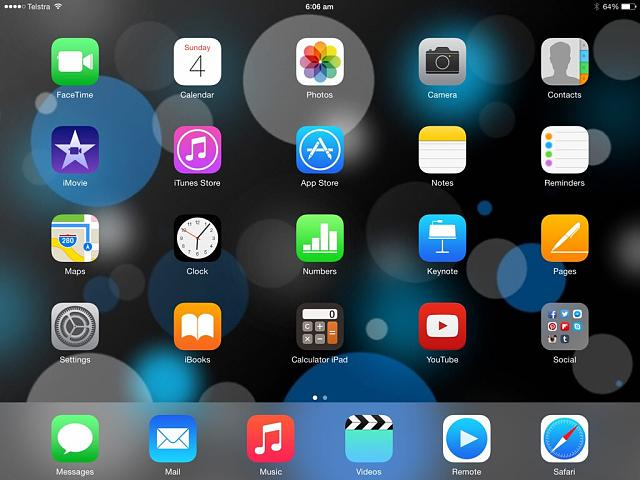 Show us your iPad Air Home screens!-imageuploadedbyimore-forums1420312315.462777.jpg