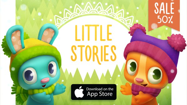 Little Stories. Fairy tales, in which your child becomes a main character!-q1xmxwagaos.jpg