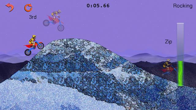 Dirt Bike Classic Racing Game - 90's Reboot from the Original Developers-screenshot2.jpg