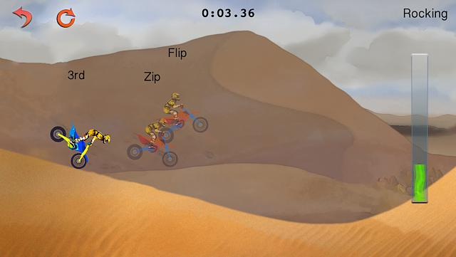 Dirt Bike Classic Racing Game - 90's Reboot from the Original Developers-screenshot3.jpg