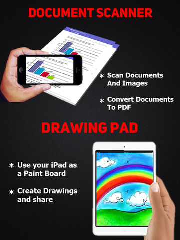 Best Productivity App for iPhone or iPad-screen480x480.jpeg