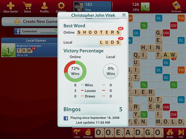 Scrabble for iPad review-photo-apr-16-11-26-40-am.jpg