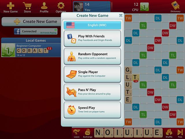 Scrabble for iPad review-photo-apr-16-11-17-29-am.jpg
